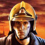 Emergency & Emergency HD gratuit sur iOS