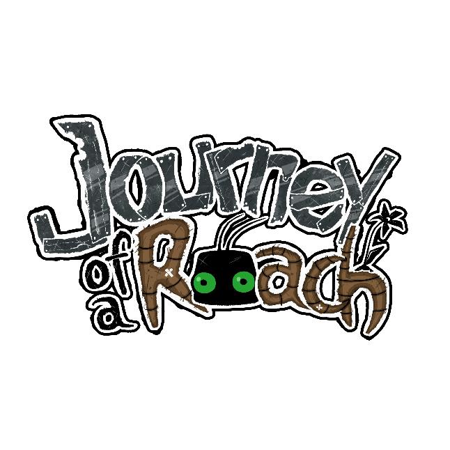 Journey of a Roach gratuit sur Mac (Dématérialisé)