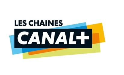 Le bouquet Canal+ gratuit en clair pendant 4 jours