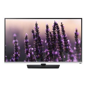 "Téléviseur 32"" Samsung UE32H5000 LED Full HD"