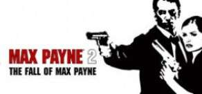 Max Payne 2 sur PC (Dématérialisé - Steam)