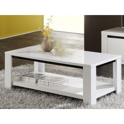 Sélection de promotions sur les meubles - Ex : 900€ dès 4700€ d'achat sur les éléments de cuisine Cook...
