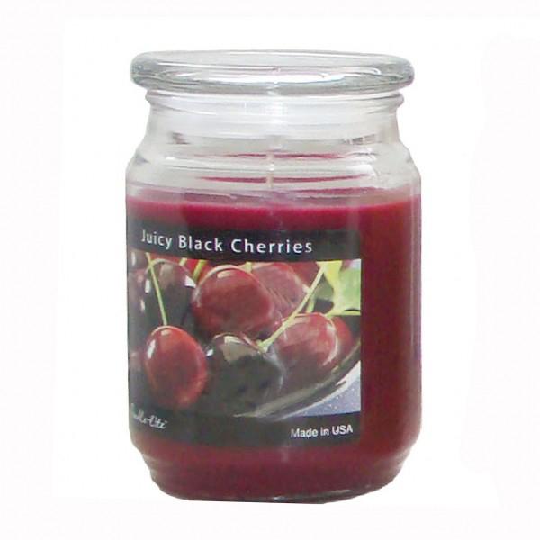 Bougie parfumée Candle-lite 510 gr