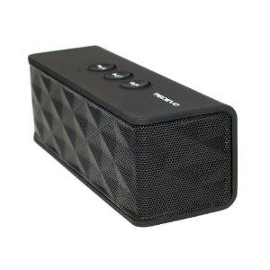 Enceinte Bluetooth NFC Tecevo - 6 watts