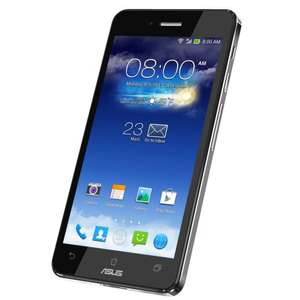 "Smartphone 5"" Full HD - ASUS A86 New Padfone 4G"