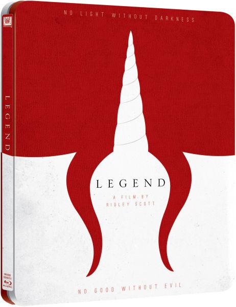 2 Blu-Ray parmi une large sélection (dont Steelbook)