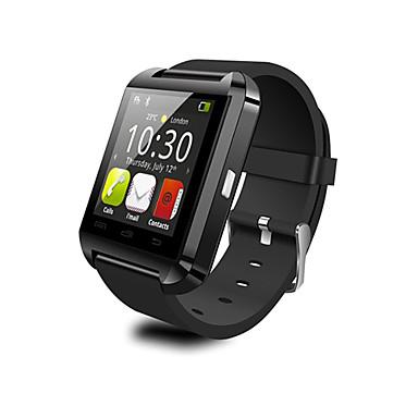 montre connectée Smartwatch u8 portable