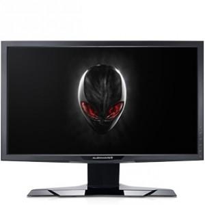 Écran PC Alienware OptX AW2310 3D Full HD 23''