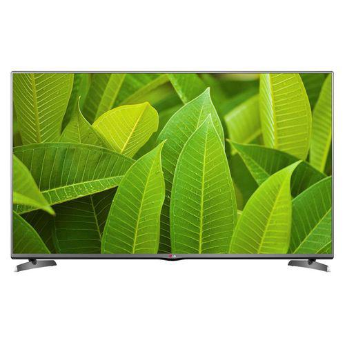 """Sélection de TV en promo - Ex : TV 42"""" LG 42LB6200  - LED, 3D, Full HD (Avec 2 paires de lunettes 3D)"""
