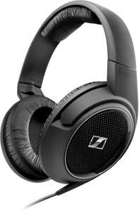 Casque Audio Sennheiser HD 429