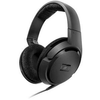 Casque Audio Sennheiser HD 419