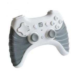 Manette sans fil ''Thrustmaster / SFR'' pour PS3 et PC