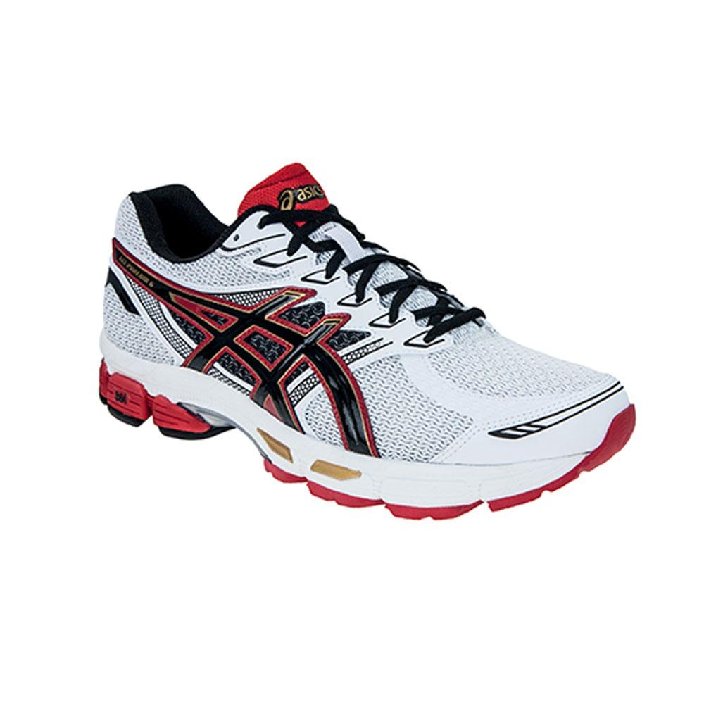Chaussures de running homme Asics Gel-Phoenix 6