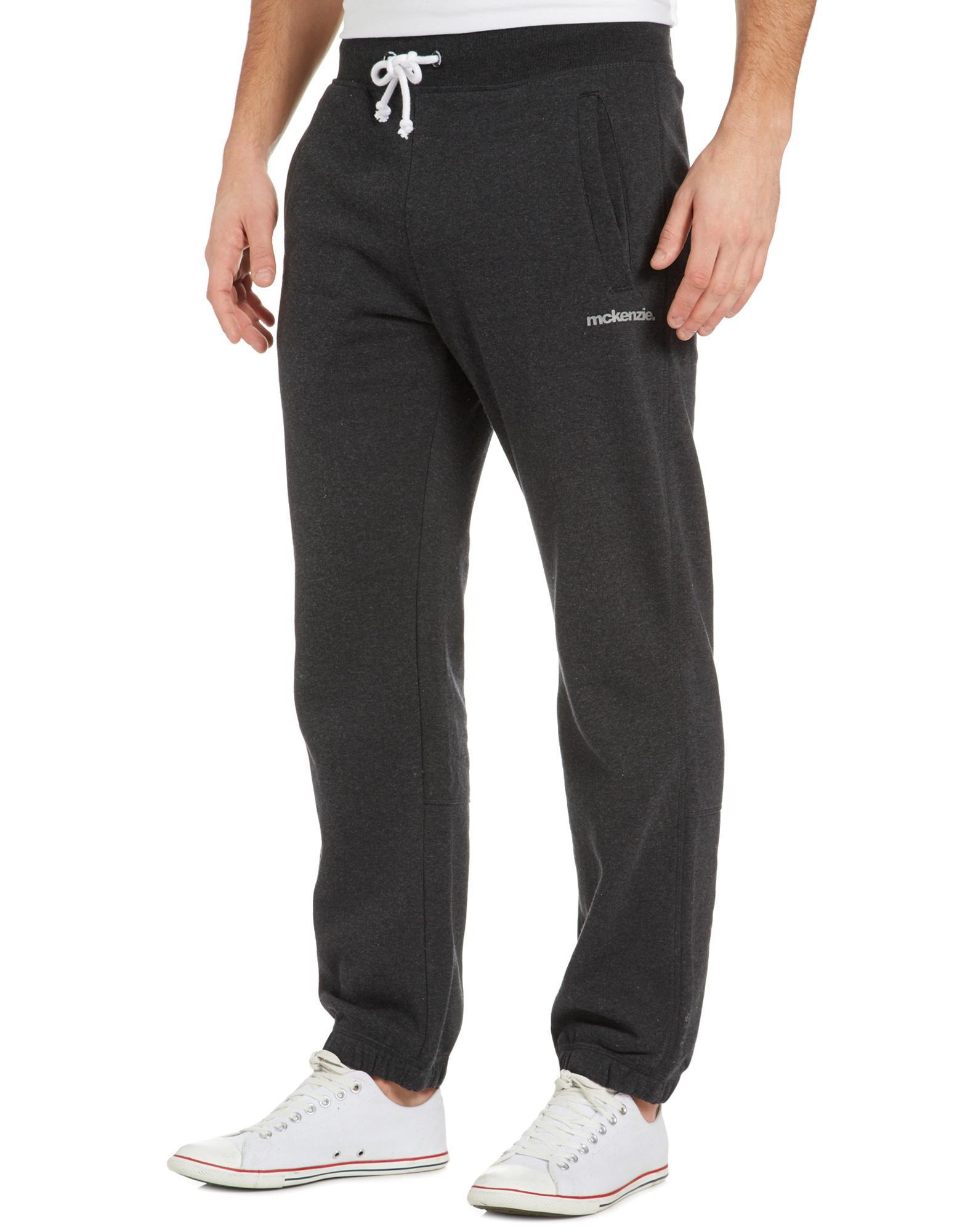 Pantalon de sport McKenzie pour Homme