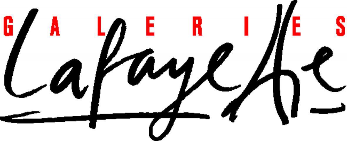 Rosedeal : -50% sur une sélection de produits du site Galeries Lafayette