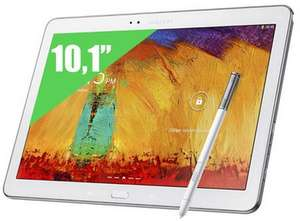 Tablette Samsung Galaxy Note 10.1 - 2014 Edition