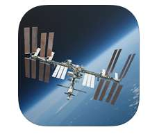 Application : Satellite Safari sur iOS Gratuite (au lieu de 2.69€)