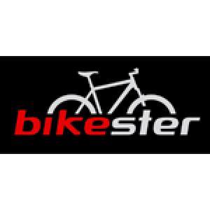 Destockage Vélos, vêtements, pièces, accessoires...