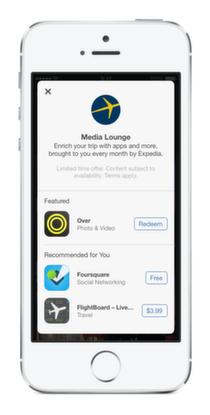 Flight Track 5 gratuit sur iOS (au lieu de 4.49€)