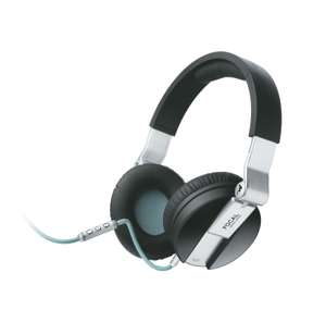Casque Focal Spirit One Qobuz