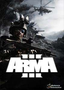Jeu PC (Steam) Arma II Complete Collection à 6€ et Arma III