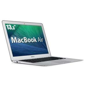"Portable 13"" Apple Macbook Air  i5 - SSD 128Go"