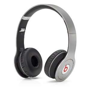 Casque Audio Bluetooth Beats by Dr. Dre Casque Audio