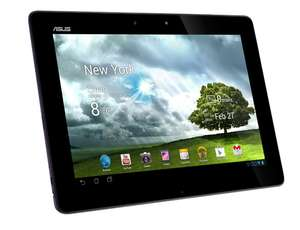 Tablette Tactile 10,1'' Asus TF700 32 Go - Reconditionné