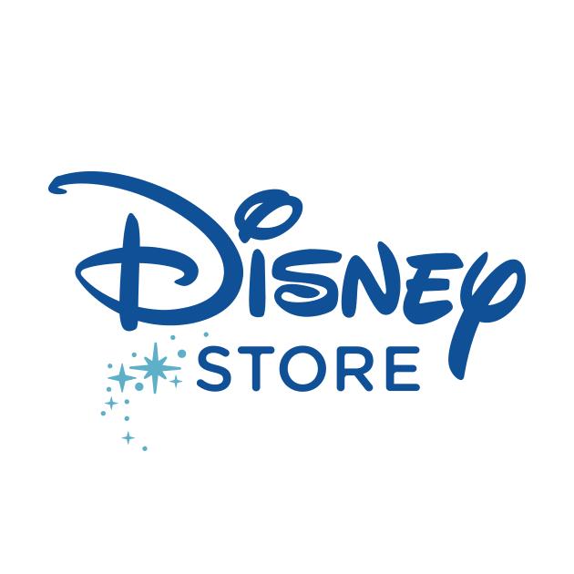 Livraison gratuite sur tout le site Disney sans minimum d'achat
