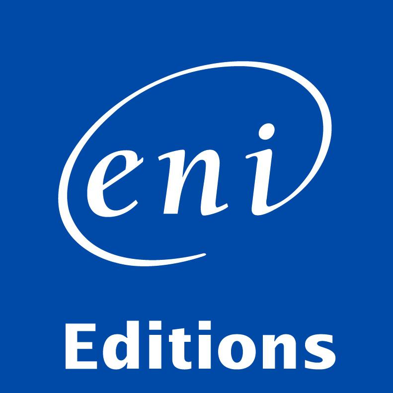 Tous les livres ENI consultables gratuitement  en ligne pendant 2 jours