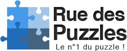 Livraison offerte sans minimum d'achat - Ex: Mini puzzle 24 pièces à 0.42€