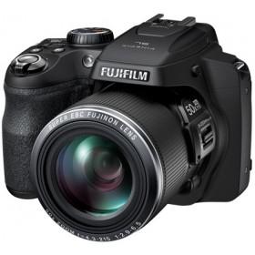 Appareil photo bridge Fujifilm Finepix SL1000