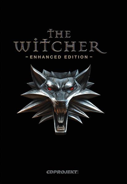 Promo d'automne sur une sélection de 700 jeux - Ex: The Witcher