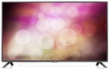 """TV LED 42"""" LG 42LB5610"""