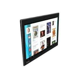 "Tablette 10.1"" Kobo Arc 10 HD 16 Go"