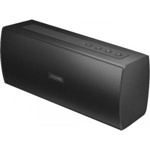 Client SFR : Enceinte Bluetooth Philips BT3000 (avec ODR 40€)