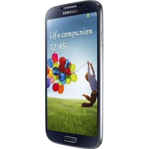 Smartphone Samsung Galaxy S4 - 4G (import DE)