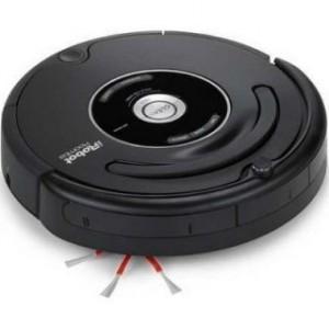 Robot aspirateur iRobot Roomba 581 reconditionné