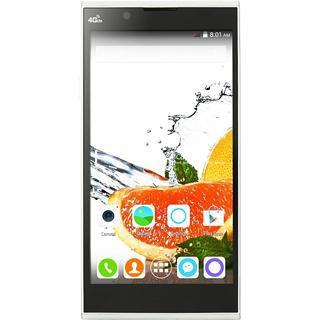 """Smartphone 5.3"""" Inew L1 4G LTE 16 Go"""