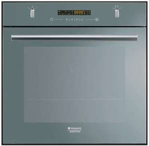 Four multifonction Hotpoint Ariston UTQ89EPO 59L