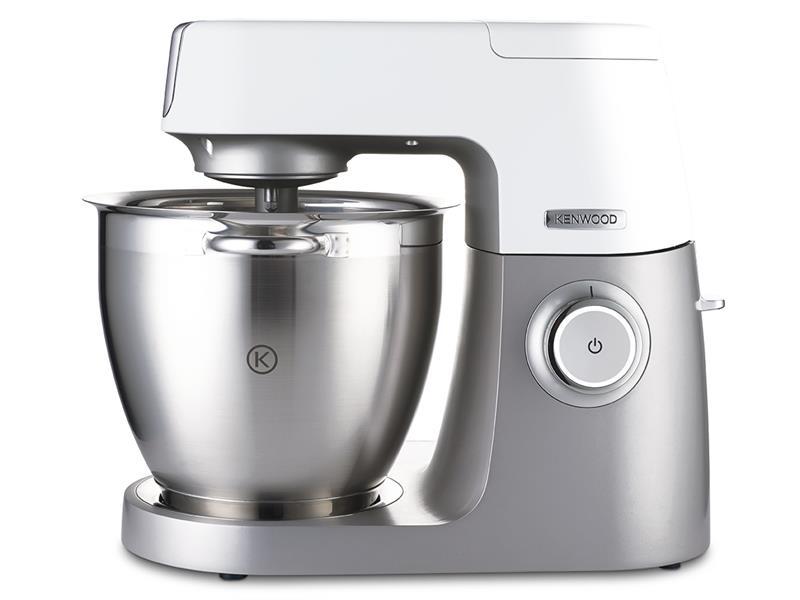 Robot pâtissier Kenwood Chef XL Sense KVL6000T