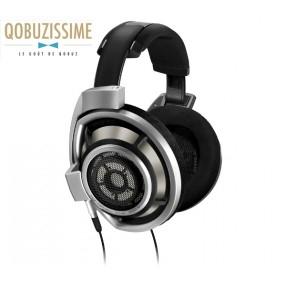 Casque audiophile circumaural Sennheiser HD 800