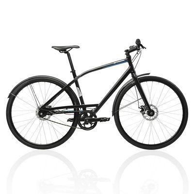 Vélo de ville B'twin Nework 500