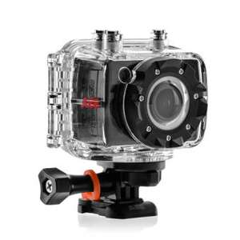 Camera sport AEE SD 100