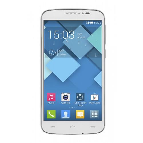 "Smartphone 5"" Alcatel Pop C7D Dual Sim"