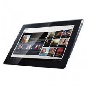 "SONY Tablet S 3G 9.4"" Noir 16Go Reconditionné"