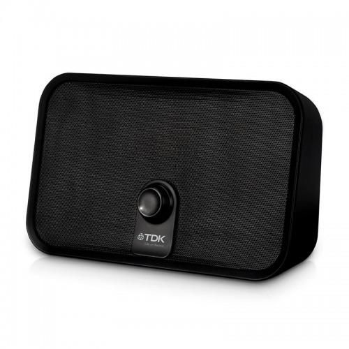 enceinte TDK TW500 Bluetooth