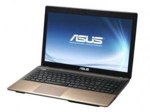 ASUS R500VM SX080V