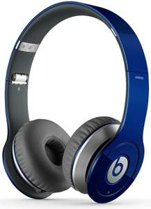 Casque Audio Sans Fil Beats by Dr. Dre Wireless - Bleu