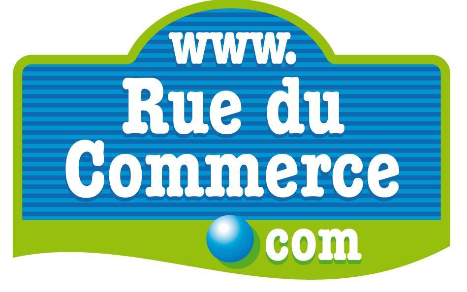 20€ offerts en bon d'achat (avec minimum d'achat)  tous les 100€ d'achat sur tout le site